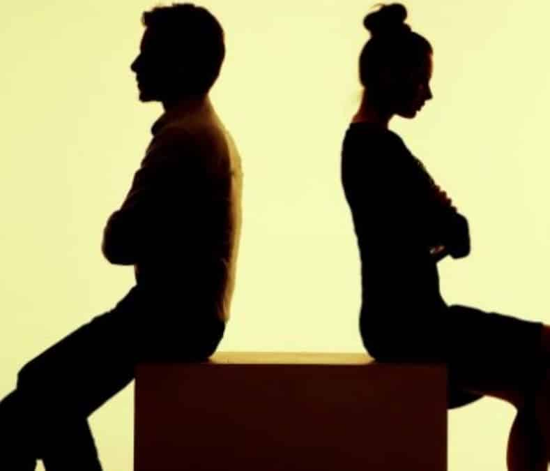 Au-delà des conflits relationnels